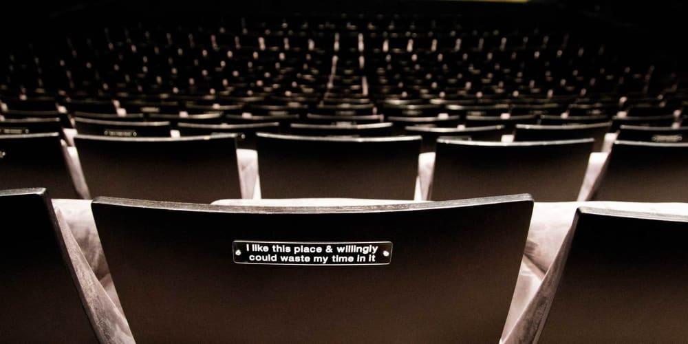 seat-plaque-mockup_800x450-for-web.jpg