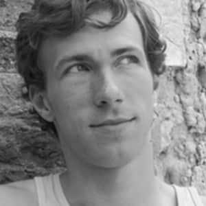 Nils Haarmann