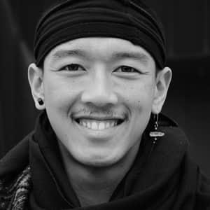 James Vu Anh Pham