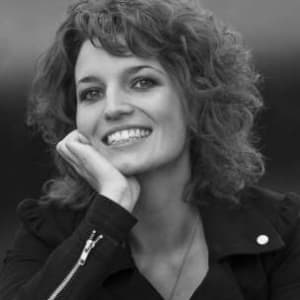 Xani Kolac