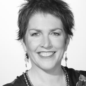 Debbie Phyland