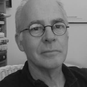 Ken Gelder