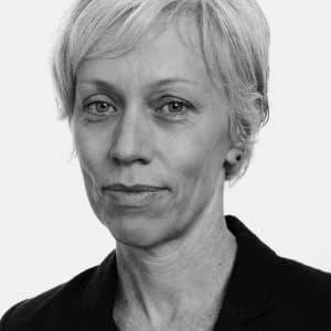 Janice Muller