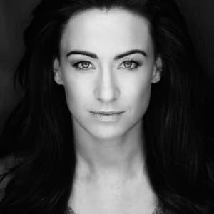 Libby Munro