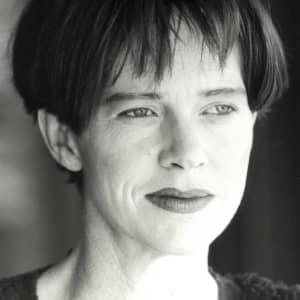 Judy Davis