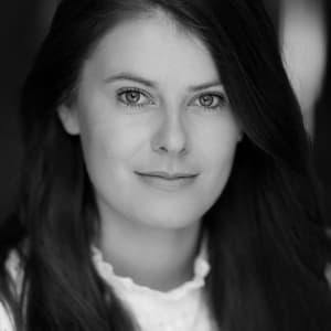 Alexandra Keddie