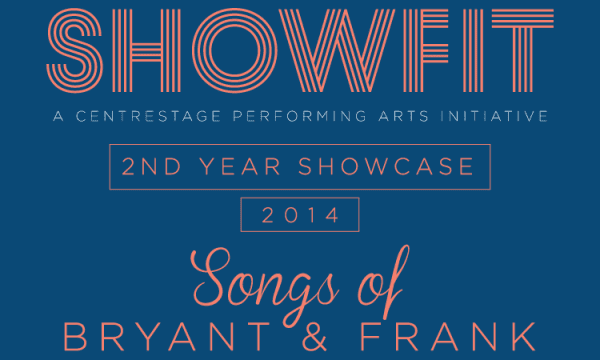 Artwork for Songs of Bryant and Frank