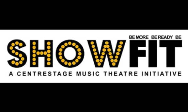 Artwork for Showfit Showcase