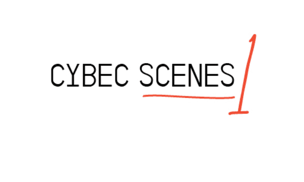 Artwork for Cybec Scenes 1