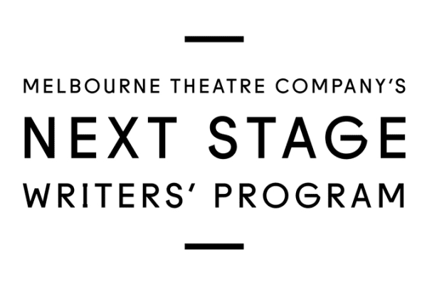 Artwork for MTC Announces NEXT STAGE Writers-in-Residence