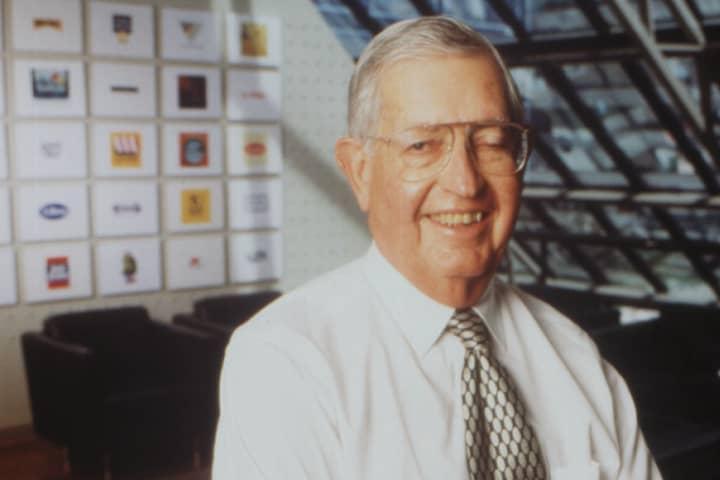Peter Clemenger