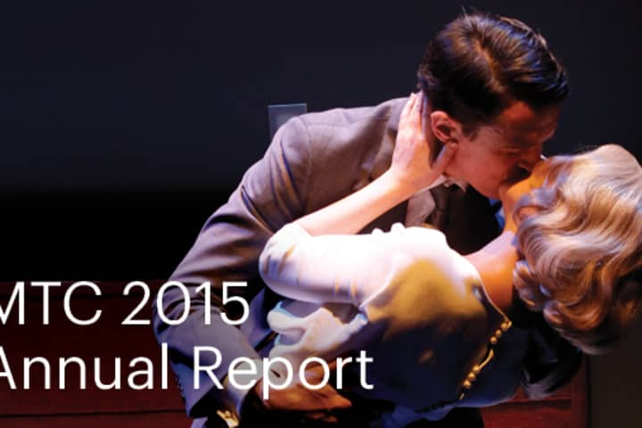 Artwork for 2015 a Highly Productive Year for Victoria's State Theatre Company