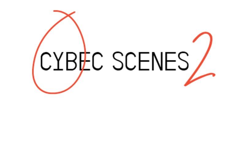 Cybec Scenes 2