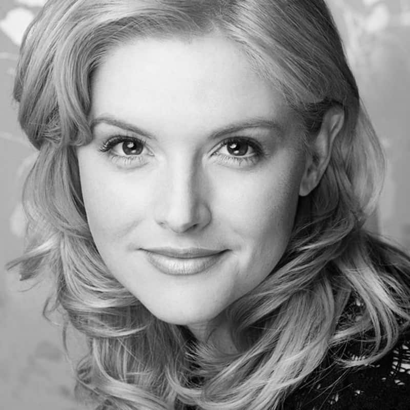 Artwork for Lucy Durack