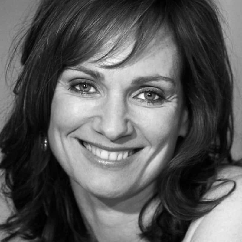 Artwork for Catherine McClements