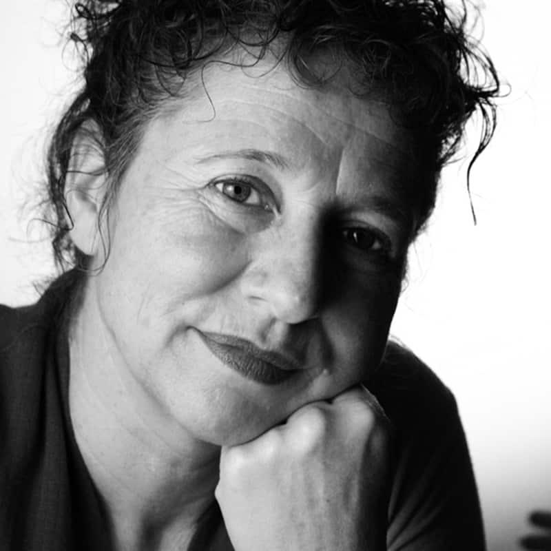 Edie Kurzer