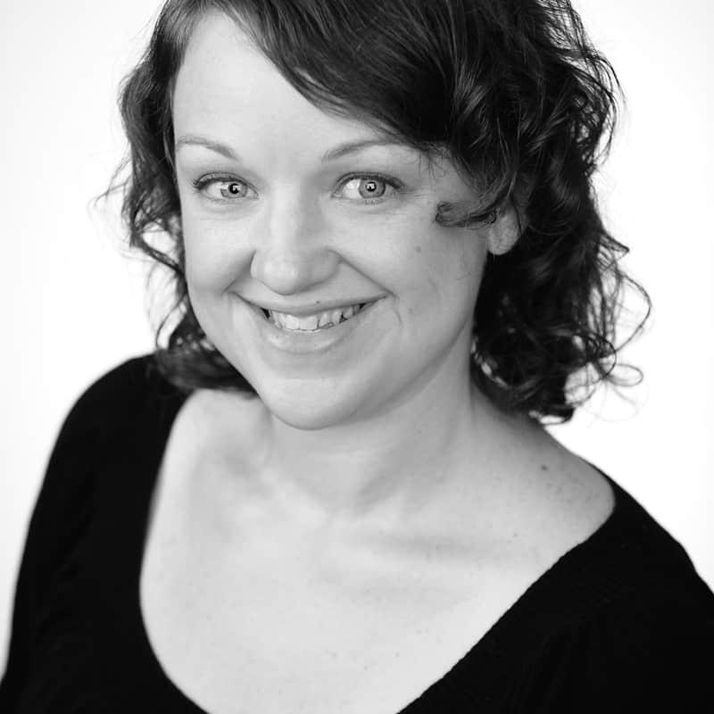 Lisa Mibus