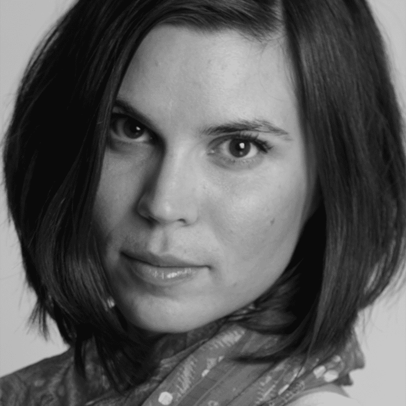 Melanie Liertz