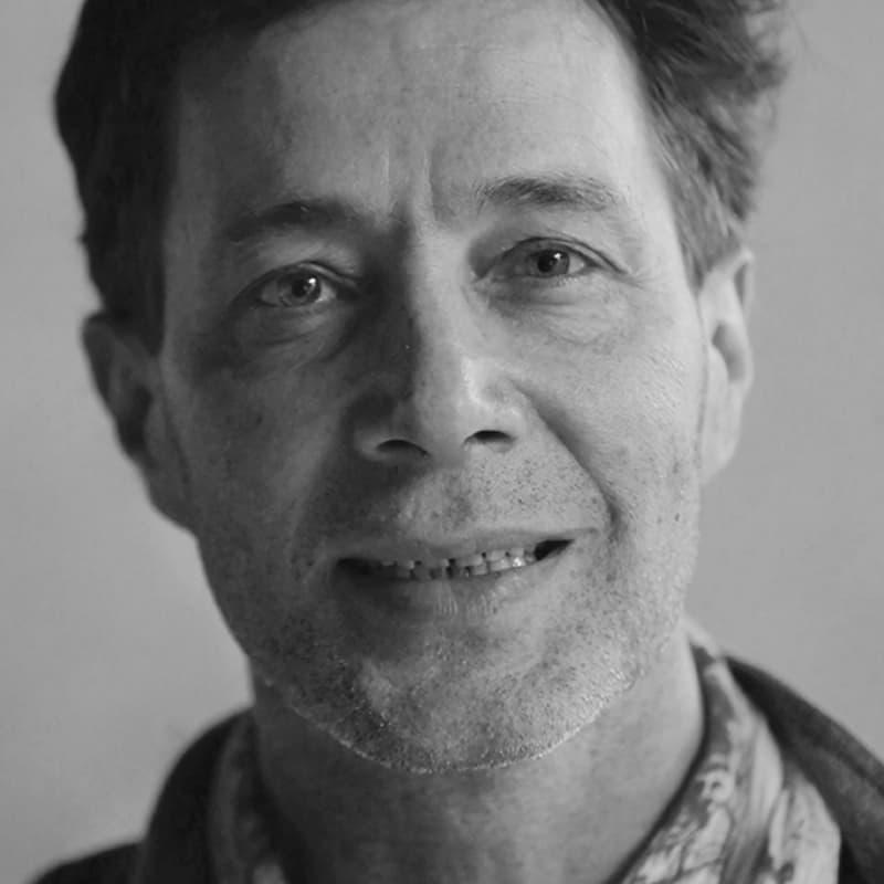 Eugene Gilfedder