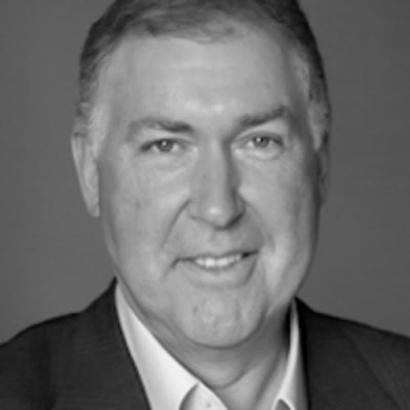Steve Vizard