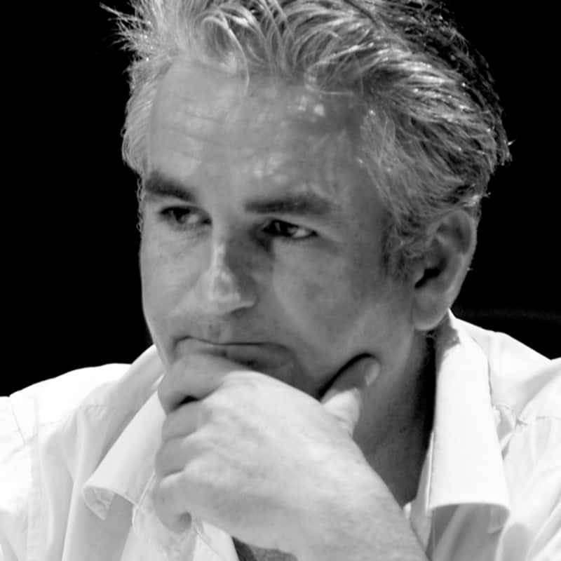 Aidan Fennessy