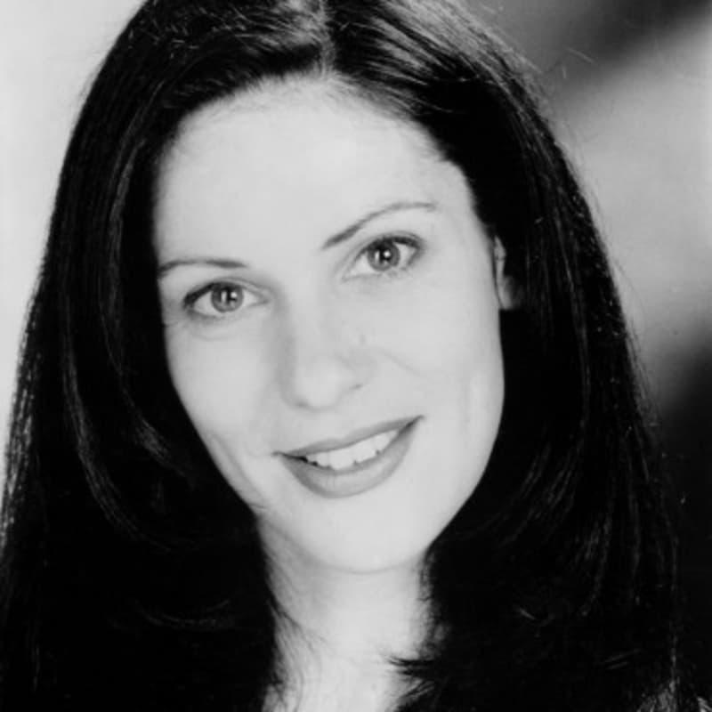 Dana Jolly