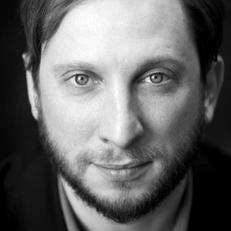 David Heinrich