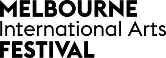Artwork for Melbourne International Arts Festival