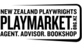 Artwork for Playmarket