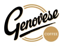 Artwork for Genovese