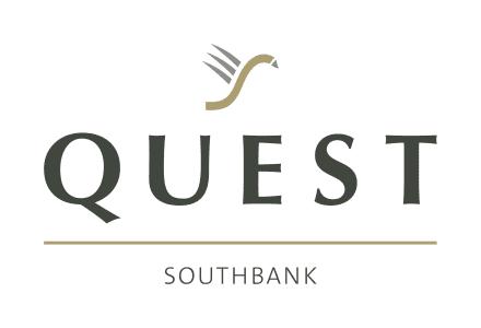 Quest Southbank