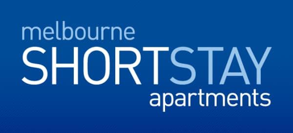 Melbourne Short Stay