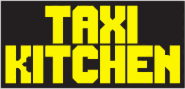 Taxi Kitchen