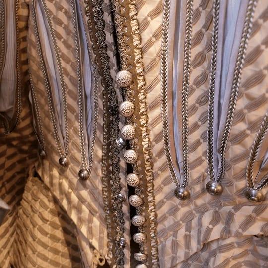 Esther suit 2