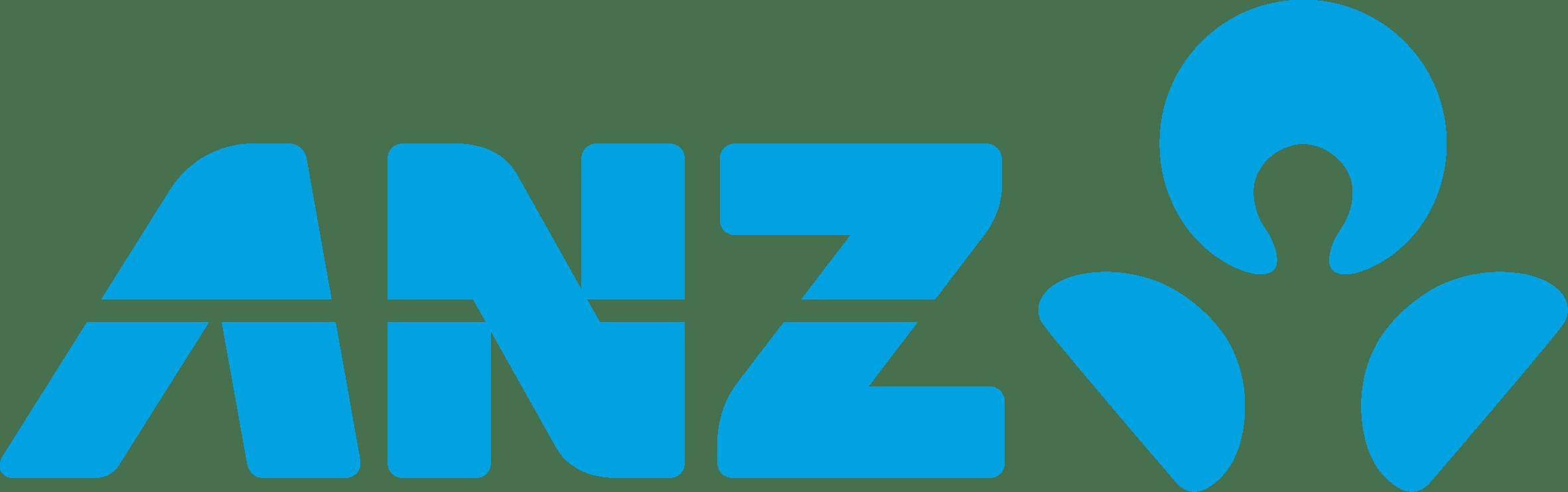 ANZ_H_blue.png