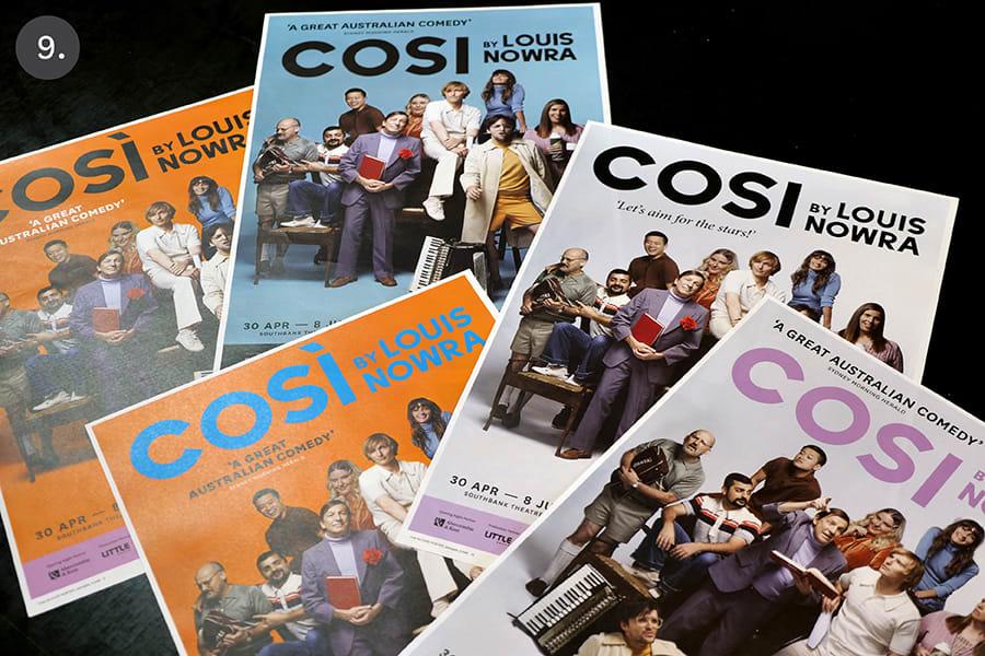 COSI images10