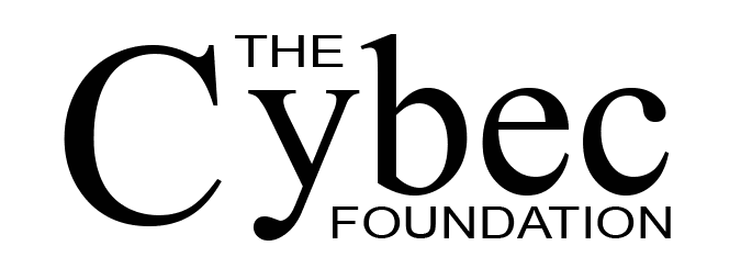 Cybec Foundation MTCblack logo jw52dt