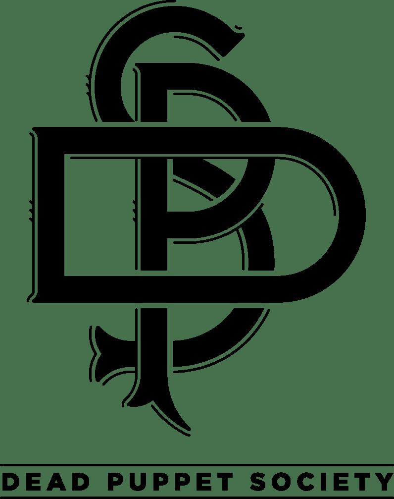 DPS003 vi monogram 872u 430uBLACK