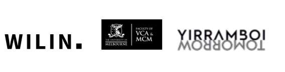 Education FPYAP Program Partner Logos ki83eb