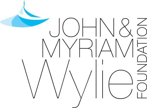 JMW_FOUNDATION_LOGO_BLUE_WEB.jpg