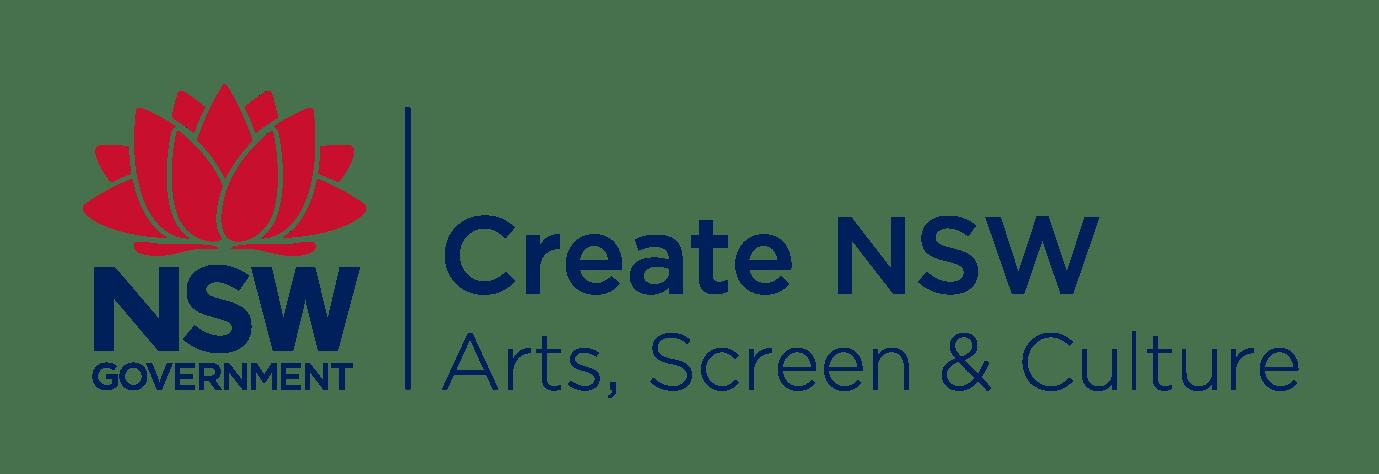 JST010 Create NSW logo 2col RGB nhoudo