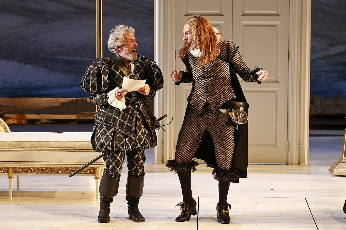 MTC TWELFTH NIGHT photo Jeff Busby 1851