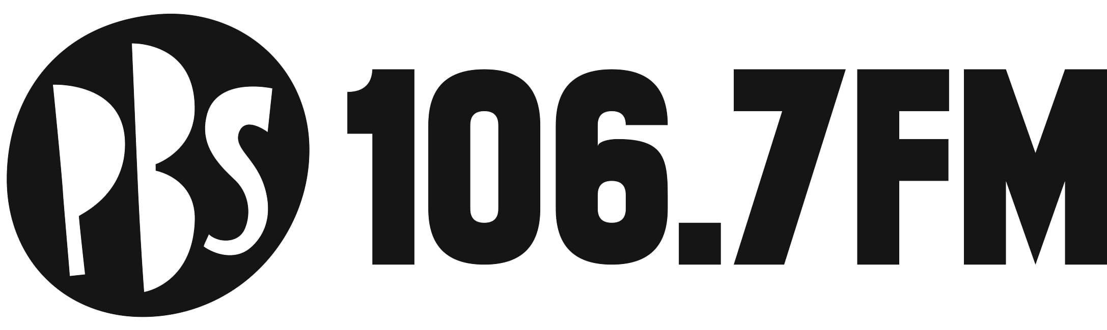 PBS logo gau25t