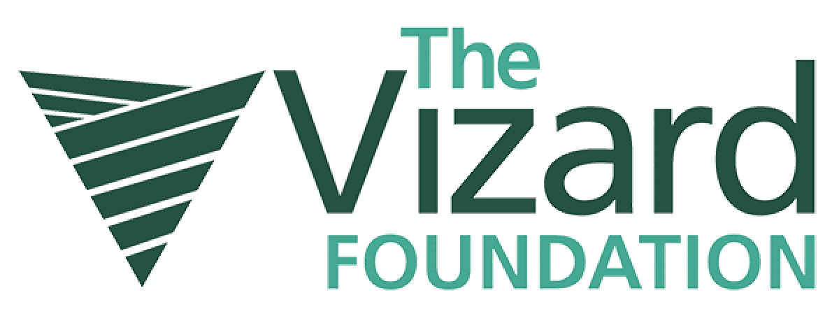 Vizard-Foundation-Logo-1.png