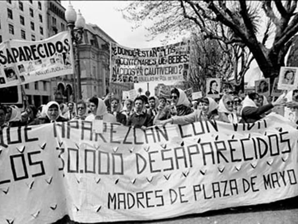 2 Marcha de la Resistencia 9 y 10 diciembre 1982 webcrop y7ipcb