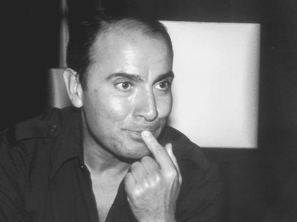 Manuel Puig 1979 webcrop nvlo0w