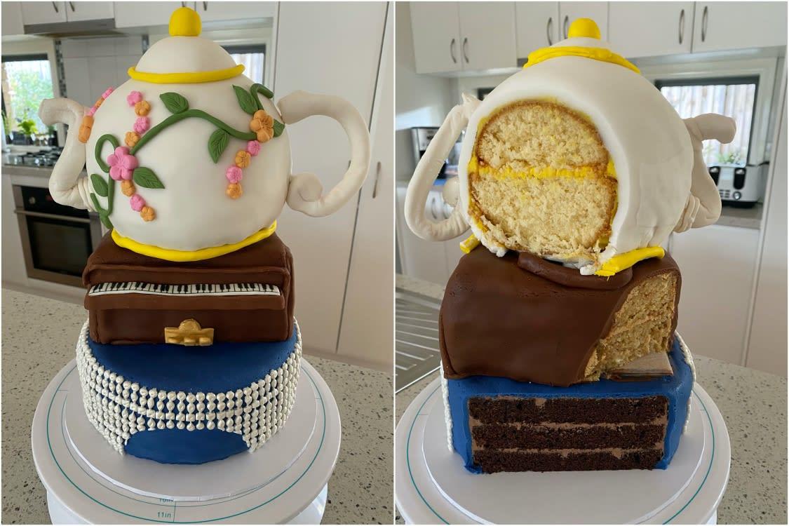 MTC Celebration Cake lspjgp