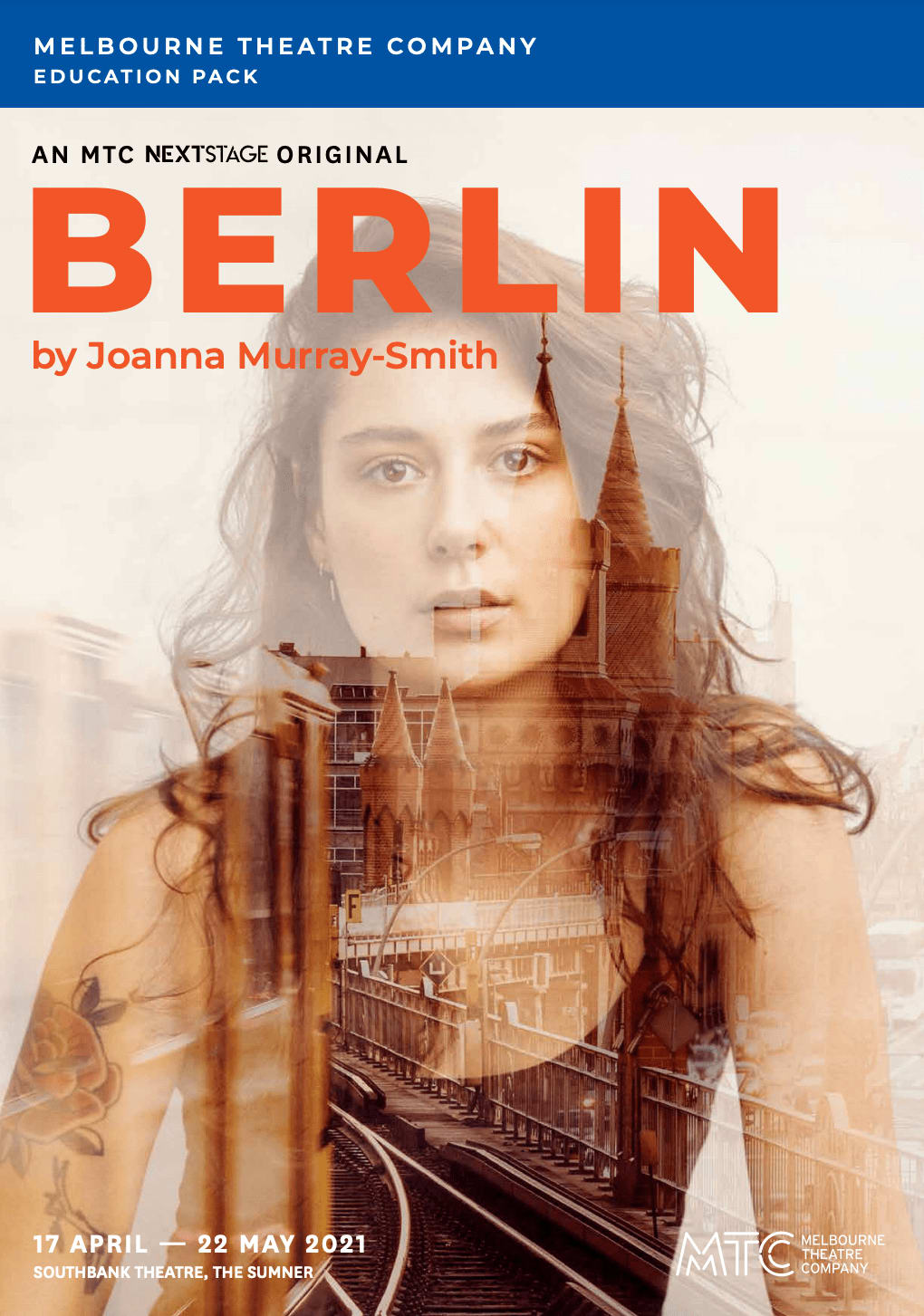 Berlin_Education_Pack_Cover.png