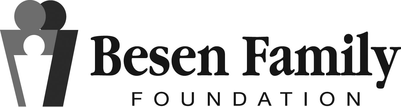 Besen_Logo_bw_HR.jpg