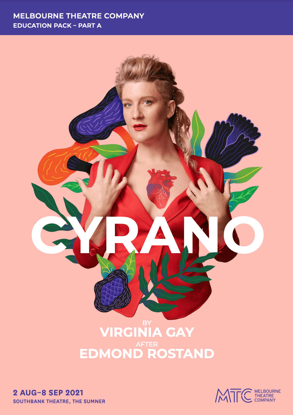 Cyrano_EdPack_Part_A_Cover.png